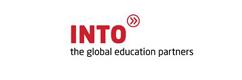 into_university_partnerships_logo.jpg