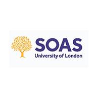 SOAS,伦敦大学.png