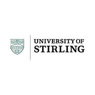 斯特灵大学.png