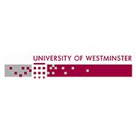 威斯敏斯特大学.png