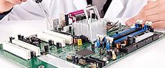 电子工程.jpg