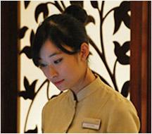 Kai Lo Lai