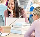 课程2:学习和沟通技巧