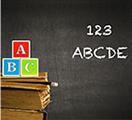 课程1:英语语言