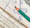 课程4:数学技能