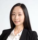 王晶——SAT、ACT.jpg