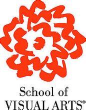 纽约视觉艺术学院.jpg