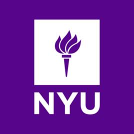 纽约大学.jpg