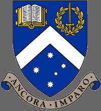 蒙纳士大学.jpg