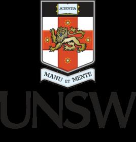 新南威尔士大学.jpg