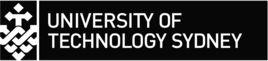 悉尼科技大学.jpg