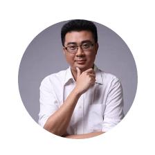 "Selective Only明星导师:""快稳准""大暖男——钟广乾"
