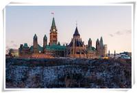 600.400冬令营加拿大插班亲子游线路图.jpg
