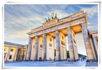 600.400 德语学习及深度文化体验课程(两周) - 副本.jpg