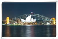 640.400 澳洲商务英语自然之旅.jpg
