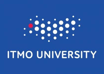 圣彼得堡国立机械、信息技术与光学大学(简称光机大学)