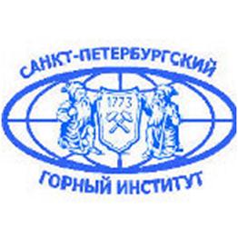 圣彼得堡国立矿业大学