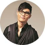 韩国导师-金范秀