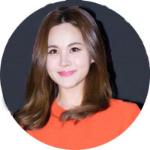 IVY-韩国歌手