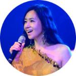 金宣敬-韩国著名演员