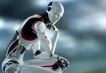 《机械战警》,《机器人瓦力》等电影里的人工智能控制系统和机器人