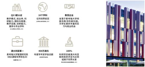 2019e?府经济学 考_...13年全国名校经济学考研核心教案与习题详解