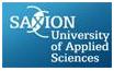 萨克逊应用科学大学
