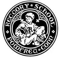 瑞克特瑞中学