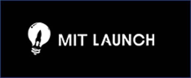 麻省理工学院创业课程 MIT Launch