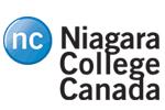加拿大尼亚加拉学院