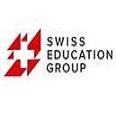 瑞士酒店管理教育集团