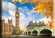 英国大学申请准备营.jpg