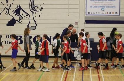 加拿大私立精英中学课程
