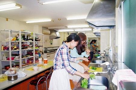 滋庆-东洋言语学院
