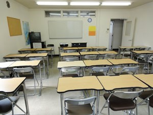 elite精英日本语学校