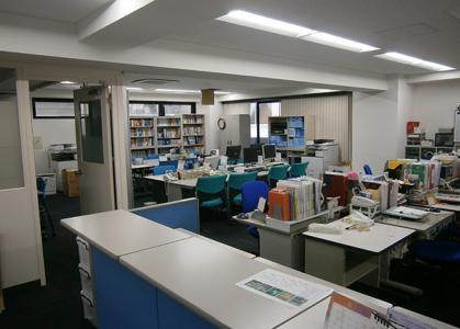 ABC日本语学校