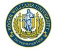 威廉姆斯大学