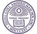 艾姆赫斯特学院