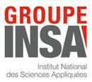 国立应用科学学院联盟