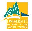 蒙彼利埃第一大学