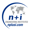 N+i工程师学院联盟