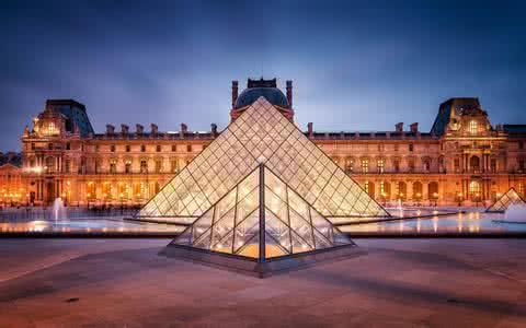 QS世界大学排名-法国