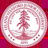 斯坦福大学.png