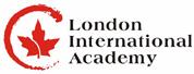 伦敦国际学院(高中)