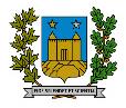 蒙特利尔大学