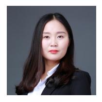 吴巧玲-Jolin 上海