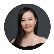 涂芳芳-Avery 广州