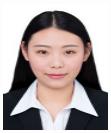 启德上海顾问 谢芳