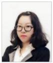 启德广州顾问 陈琴