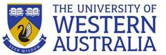 点击浏览西澳大学
